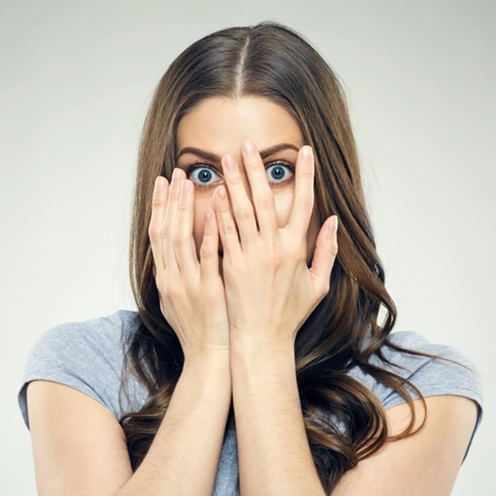 Como perder o medo de Abrir seu próprio negócio